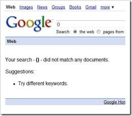 googlebraces